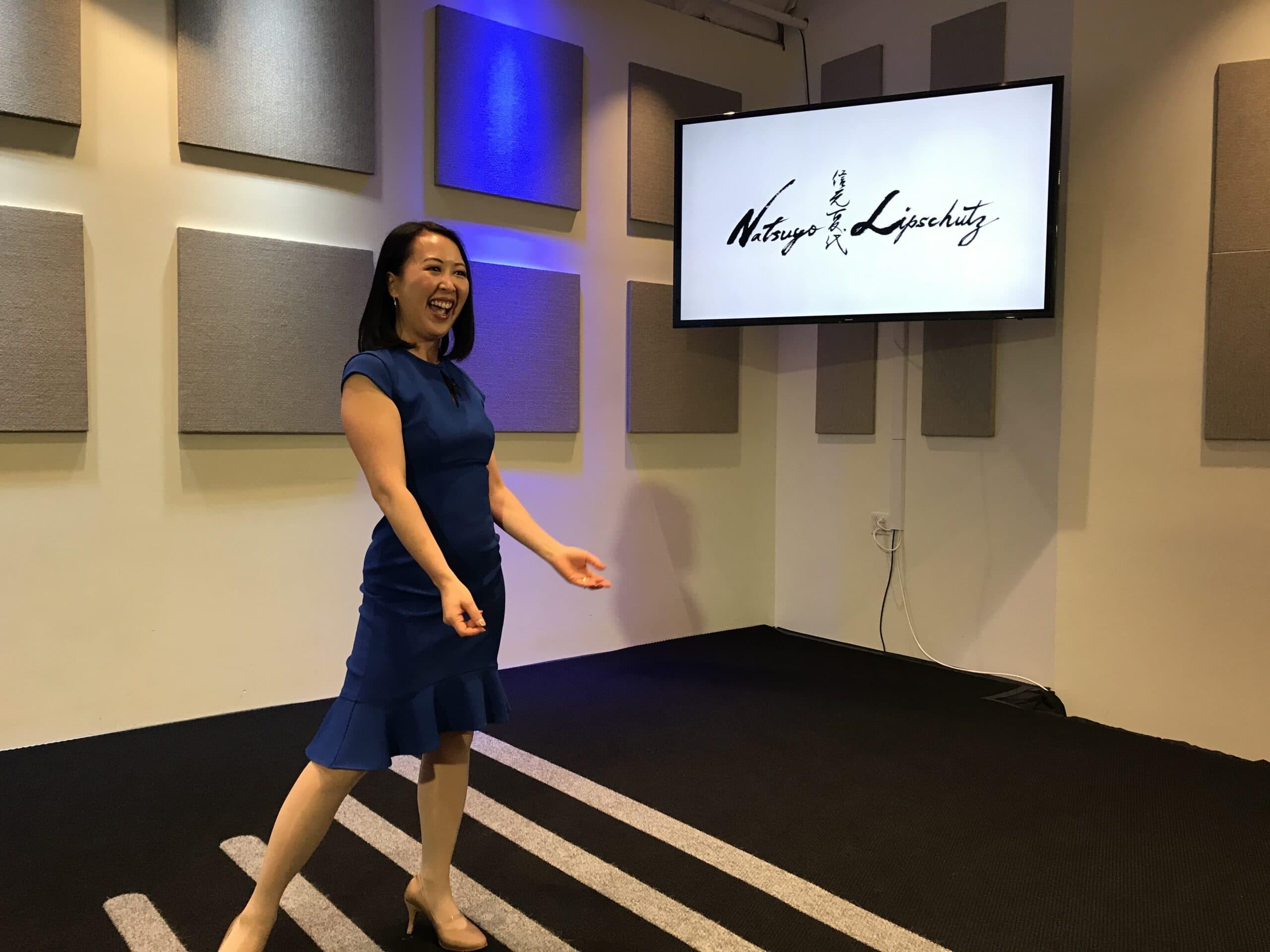 Natsuyo-Lipschutz-keynote-speaker